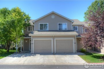 1637 Westbridge Drive K-2 Fort Collins, CO 80526 - Image 1