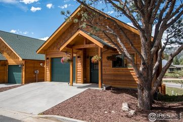 151 Willowstone Drive Estes Park, CO 80517 - Image 1