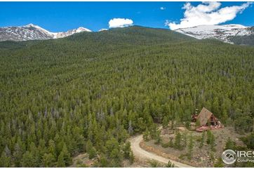 317 Inn Brook Drive Estes Park, CO 80517 - Image 1