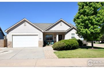 953 Traildust Drive Milliken, CO 80543 - Image 1