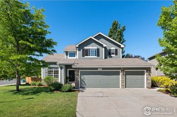 2208 Black Duck Avenue Johnstown, CO 80534 - Image 1