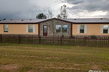 44240 County Road 33 Pierce, CO 80650 - Image 1