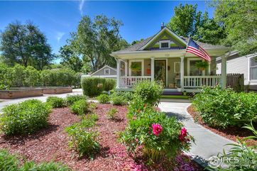 1131 Laporte Avenue Fort Collins, CO 80521 - Image 1