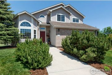 2238 Sweetwater Creek Drive Fort Collins, CO 80528 - Image 1