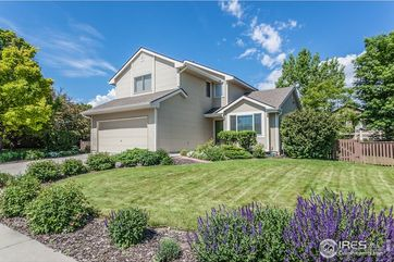 3737 Carrington Road Fort Collins, CO 80525 - Image 1