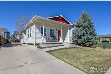 839 Cliffrose Way Severance, CO 80550 - Image 1