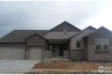 3080 Laminar Drive Timnath, CO 80547 - Image 1