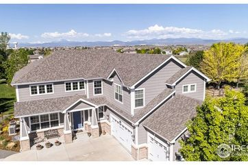 4953 Blackhawk Drive Windsor, CO 80550 - Image 1