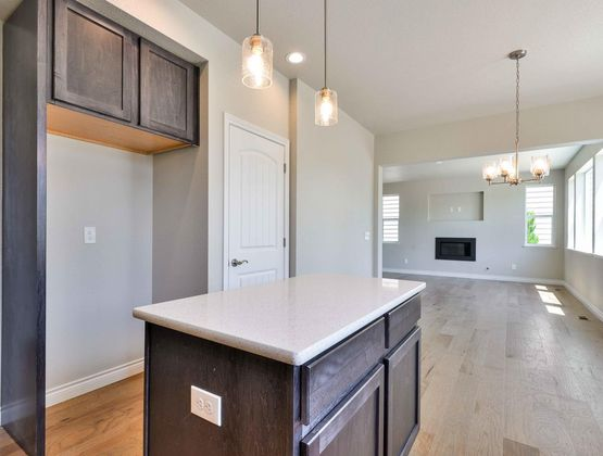 2103 Katahdin Drive Fort Collins, CO 80525 - Photo 12