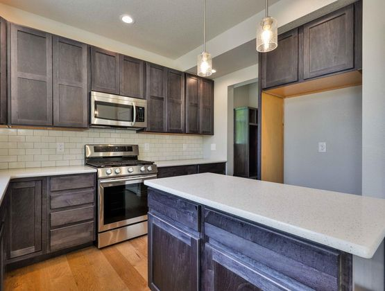 2103 Katahdin Drive Fort Collins, CO 80525 - Photo 13