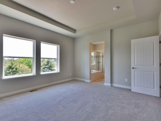 2103 Katahdin Drive Fort Collins, CO 80525 - Photo 16