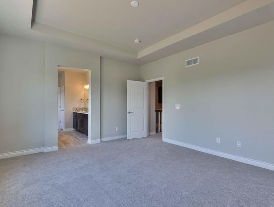 2103 Katahdin Drive Fort Collins, CO 80525 - Photo 17