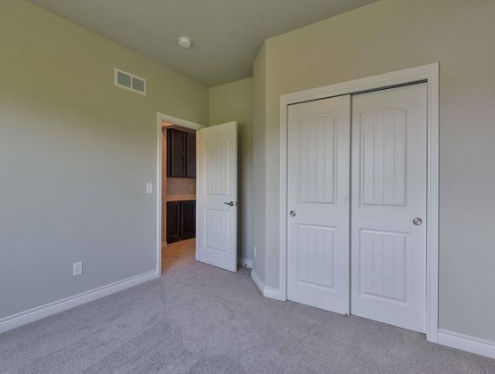 2103 Katahdin Drive Fort Collins, CO 80525 - Photo 20