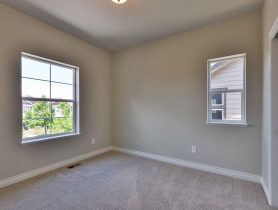 2103 Katahdin Drive Fort Collins, CO 80525 - Photo 21