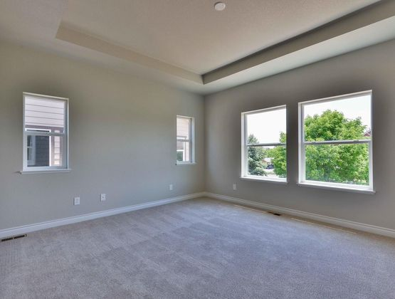 2103 Katahdin Drive Fort Collins, CO 80525 - Photo 22