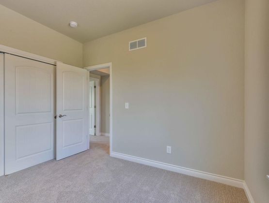 2103 Katahdin Drive Fort Collins, CO 80525 - Photo 23