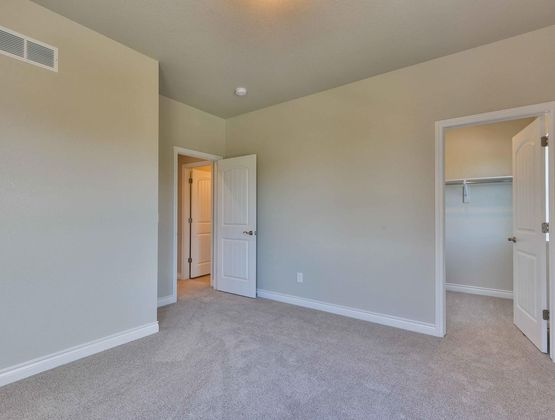2103 Katahdin Drive Fort Collins, CO 80525 - Photo 24