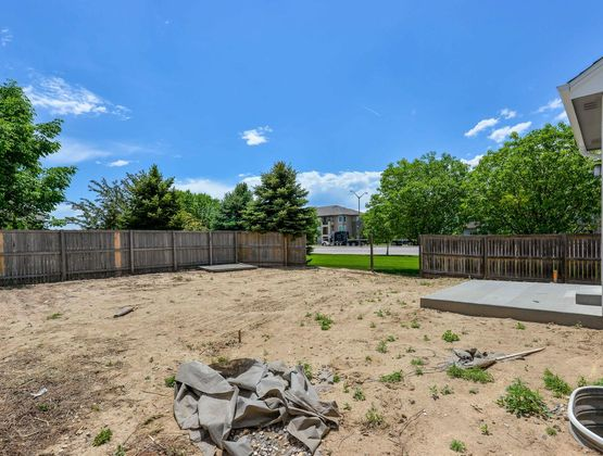 2103 Katahdin Drive Fort Collins, CO 80525 - Photo 27
