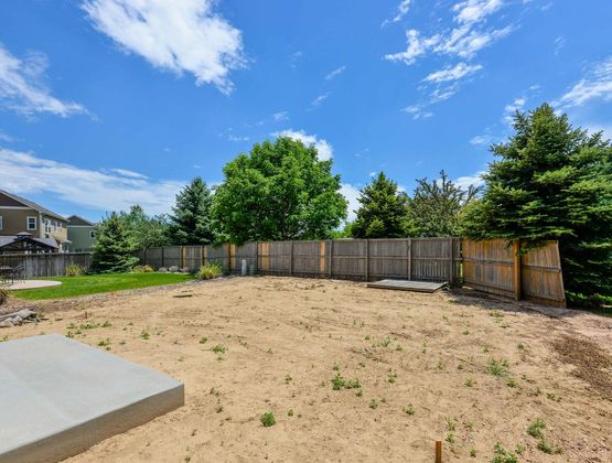 2103 Katahdin Drive Fort Collins, CO 80525 - Photo 28