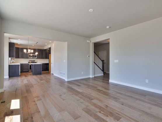 2103 Katahdin Drive Fort Collins, CO 80525 - Photo 9