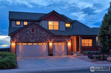 1574 Goldeneye Drive Johnstown, CO 80534 - Image 1