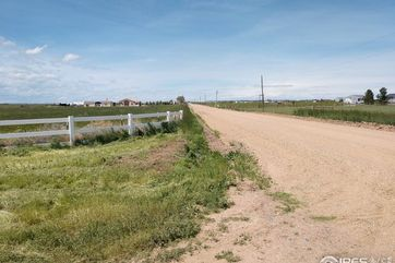 46045 County Road 29 Pierce, CO 80650 - Image 1