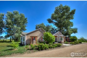 38844 County Road 31 Eaton, CO 80615 - Image 1
