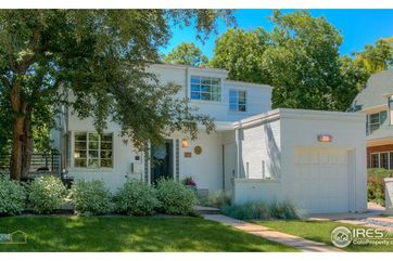 855 13th Street Boulder, CO 80302 - Image 1