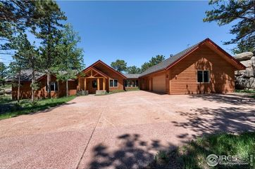 2081 Fox Acres Drive Red Feather Lakes, CO 80545 - Image 1