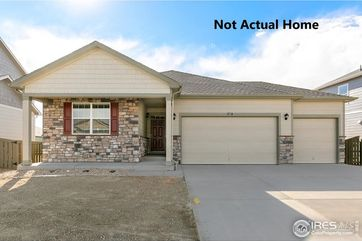 1655 Highfield Drive Windsor, CO 80550 - Image 1
