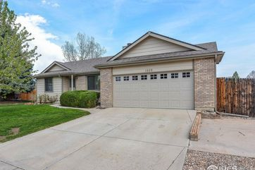 1029 Pinyon Drive Windsor, CO 80550 - Image 1