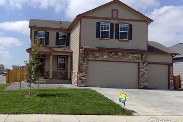 1651 Highfield Drive Windsor, CO 80550 - Image 1
