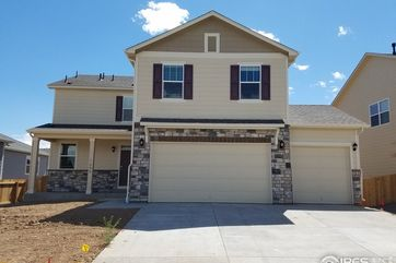 1659 Highfield Drive Windsor, CO 80550 - Image 1