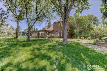 5769 Arrowhead Drive Greeley, CO 80634 - Image 1