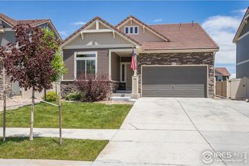 3421 Yellowwood Lane Johnstown, CO 80534 - Image 1