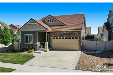 4713 Wildwood Way Johnstown, CO 80534 - Image 1