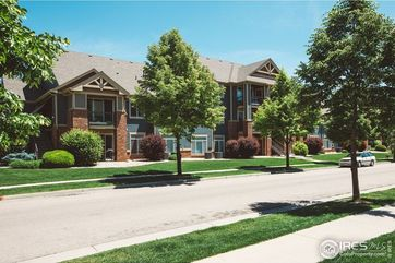 2450 Windrow Drive #207 Fort Collins, CO 80525 - Image 1