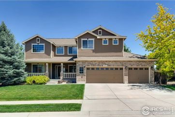 7214 Fort Morgan Drive Fort Collins, CO 80525 - Image 1