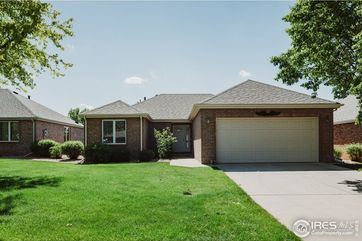 1923 44th Ave Ct Greeley, CO 80634 - Image 1