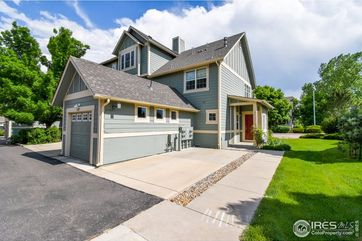 2267 Watersong Circle Longmont, CO 80504 - Image 1