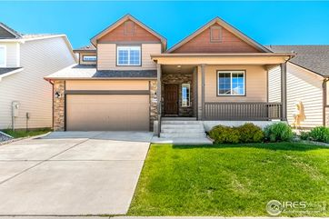 2409 Forecastle Drive Fort Collins, CO 80524 - Image 1