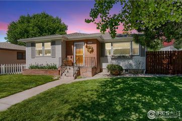 316 6th Street Windsor, CO 80550 - Image 1