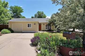 3508 Claremont Avenue Evans, CO 80620 - Image 1