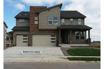 2904 Fractus Street Timnath, CO 80547 - Image 1