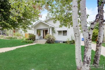 1142 Harrison Avenue Loveland, CO 80537 - Image 1
