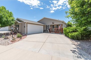 4479 Quest Drive Fort Collins, CO 80524 - Image 1