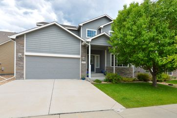 2474 Milton Lane Fort Collins, CO 80524 - Image 1