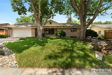 1412 Welch Street Fort Collins, CO 80524 - Image 1
