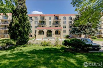 7801 W 35th Avenue #107 Wheat Ridge, CO 80033 - Image 1