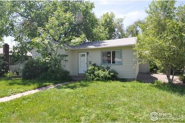 1038 23rd Street Greeley, CO 80631 - Image 1